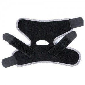 Ankle Support Breathable Ankle B...