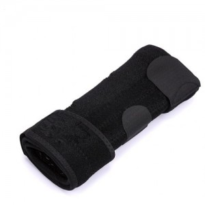 Outdoor Sports Fitness Spring Kn...