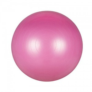 Yoga ball thickening fitness exp...