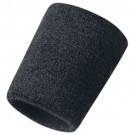 1 Pcs Towel Wristband ...