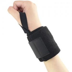 Unisex Wrap Comfortable Polyeste...