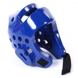 Taekwondo Helmet Sports Children...