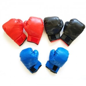 Protective Gear Sports Fitness B...
