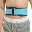 BOER Weightlifting Bod...