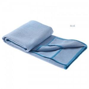 Yougle Yoga Mat Towel Genuine Th...